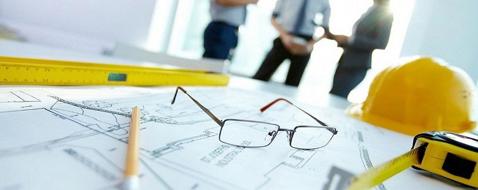 dissertation in construction management Выбор цветовой схемы: